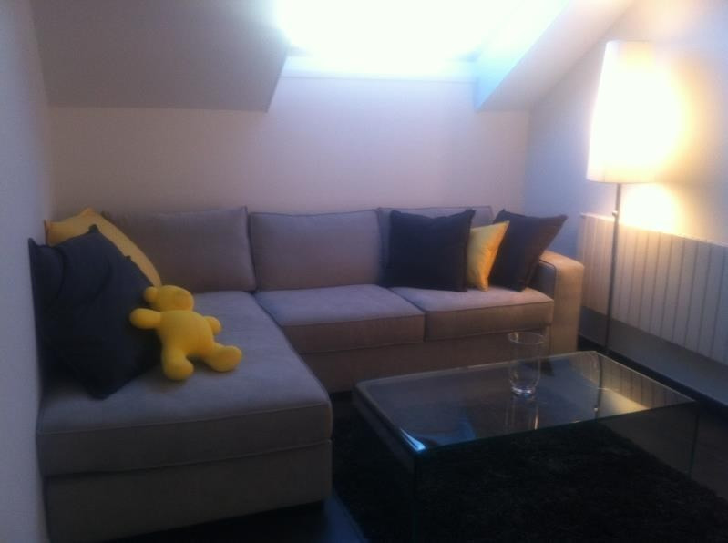 Vente appartement Longjumeau 232 000€ - Photo 4
