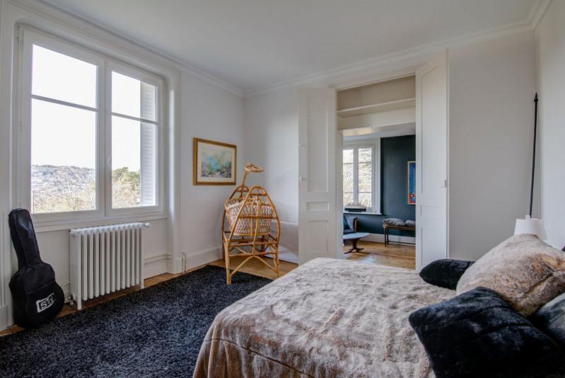 Vente de prestige maison / villa Fontaines-sur-saône 1880000€ - Photo 11