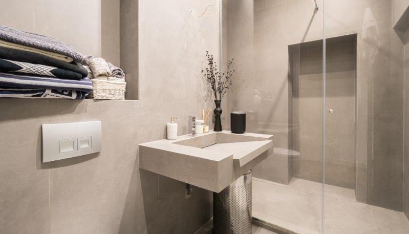 Deluxe sale apartment Paris 16ème 3300000€ - Picture 3