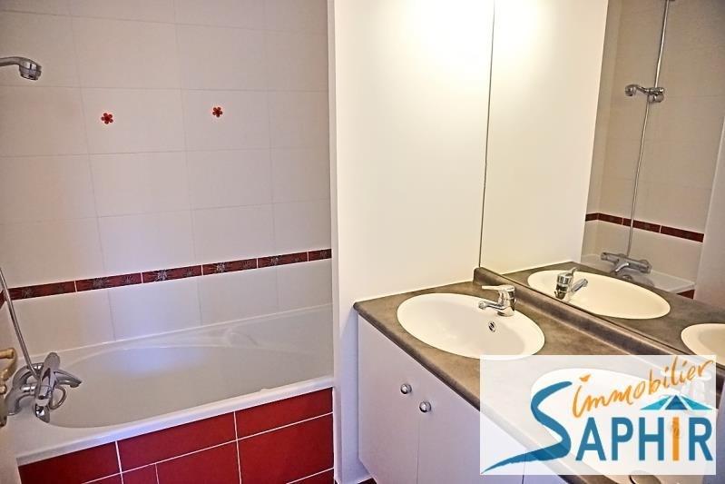Sale apartment Toulouse 196100€ - Picture 13