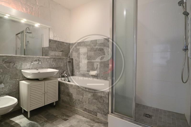 Venta  apartamento Mareil marly 330000€ - Fotografía 7