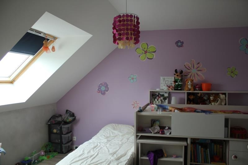 Verkoop  huis Gallardon 378000€ - Foto 8