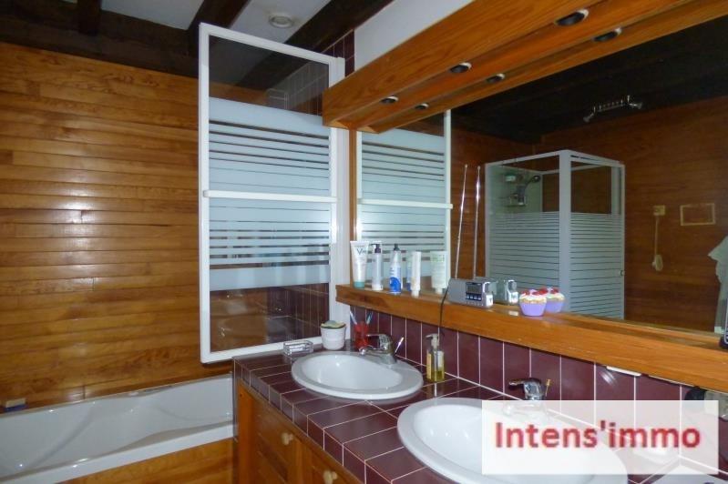 Vente maison / villa Portes les valence 465000€ - Photo 6