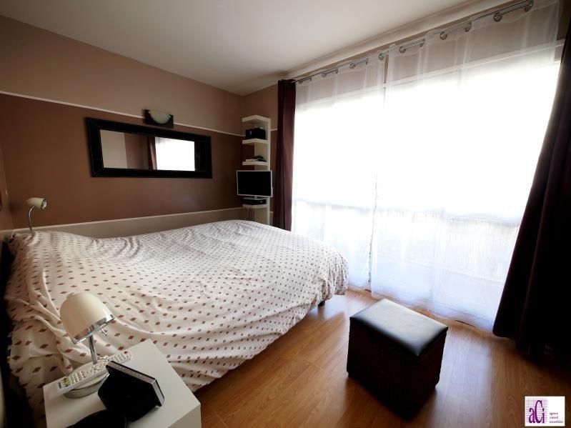 Sale apartment Fresnes 294000€ - Picture 6