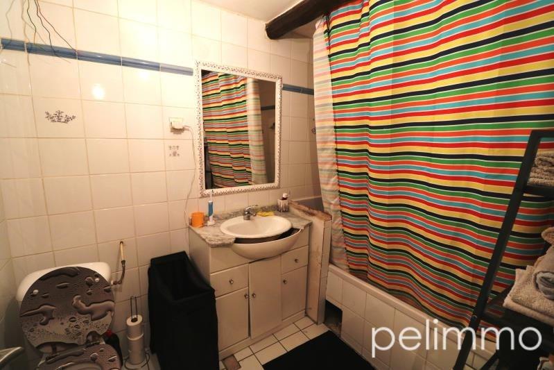 Vente maison / villa Eyguieres 179000€ - Photo 6