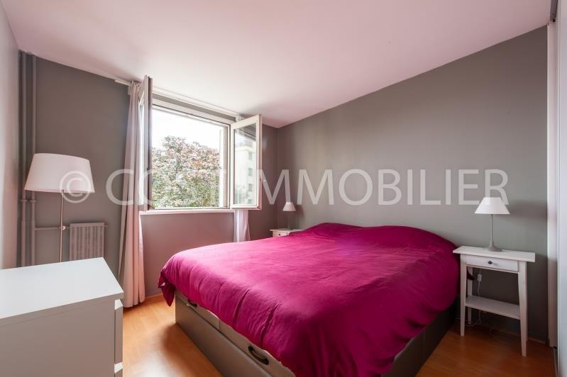 Vente appartement Bois colombes 398000€ - Photo 8