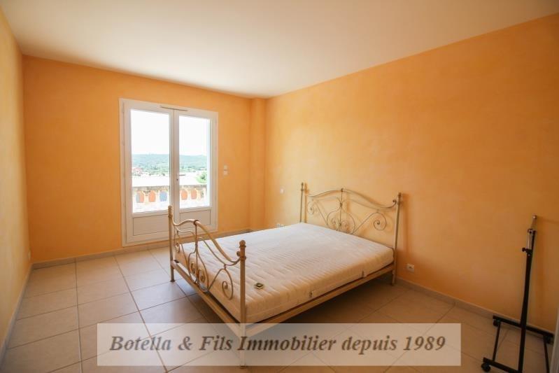 Vente de prestige maison / villa Uzes 625000€ - Photo 6
