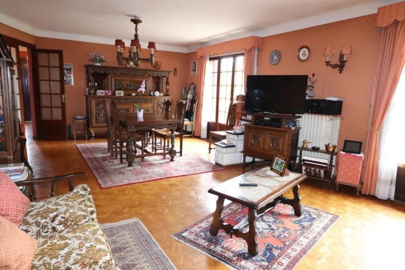 Vente de prestige maison / villa Garches 1 290 000€ - Photo 3