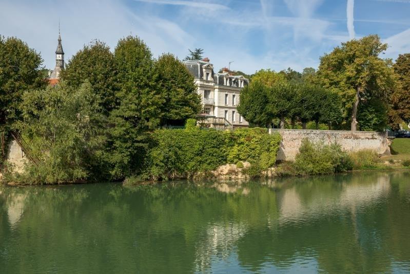 Verkoop  huis La ferte sous jouarre 630000€ - Foto 2