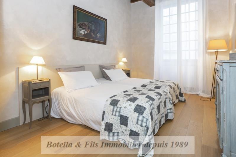 Immobile residenziali di prestigio appartamento Avignon 625000€ - Fotografia 6