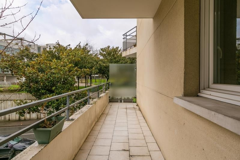 Vente appartement Orly 217000€ - Photo 8