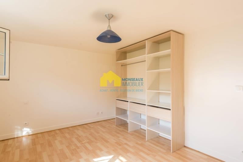 Location appartement St michel sur orge 825€ CC - Photo 5