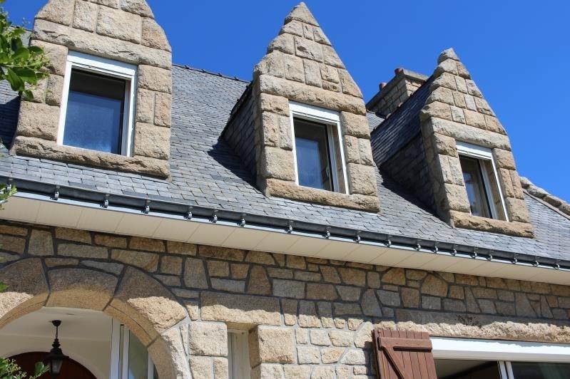 Vente maison / villa Clohars carnoet 470250€ - Photo 4