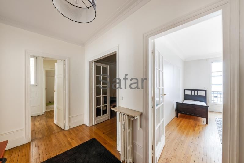 Vente appartement Paris 6ème 2 260 000€ - Photo 1