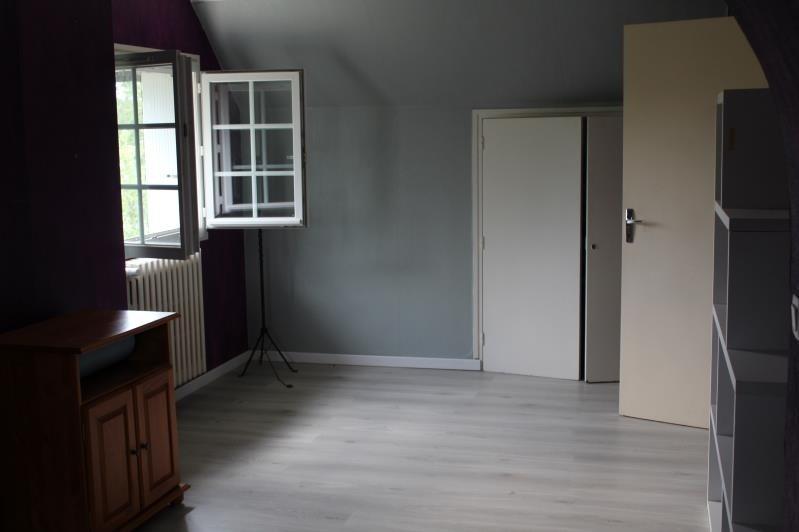 Sale house / villa Moelan sur mer 183750€ - Picture 6