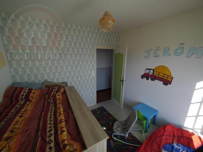 Vente maison / villa Prigonrieux 180000€ - Photo 3