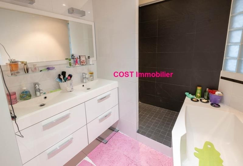 Vente appartement Nanterre 384 800€ - Photo 6