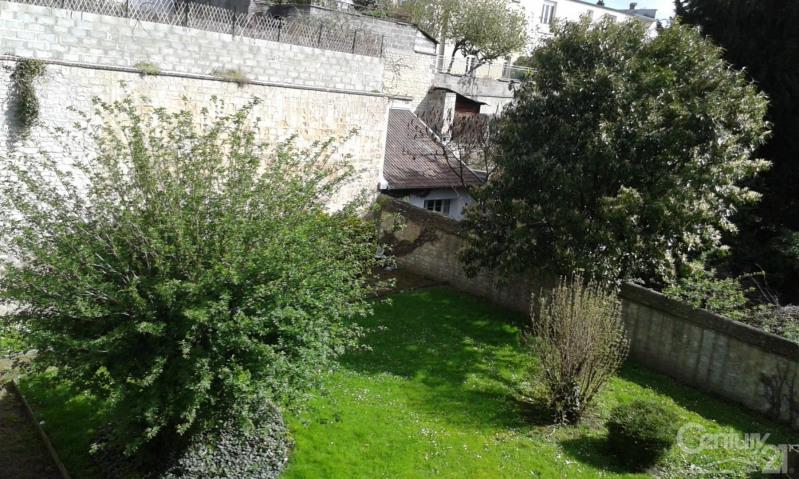 Vente appartement Caen 65000€ - Photo 2