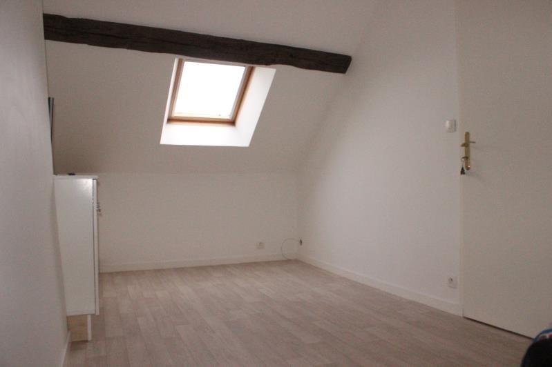 Sale house / villa La ferte gaucher 149000€ - Picture 9