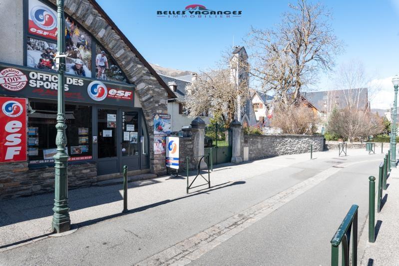Sale empty room/storage Saint-lary-soulan 388000€ - Picture 7