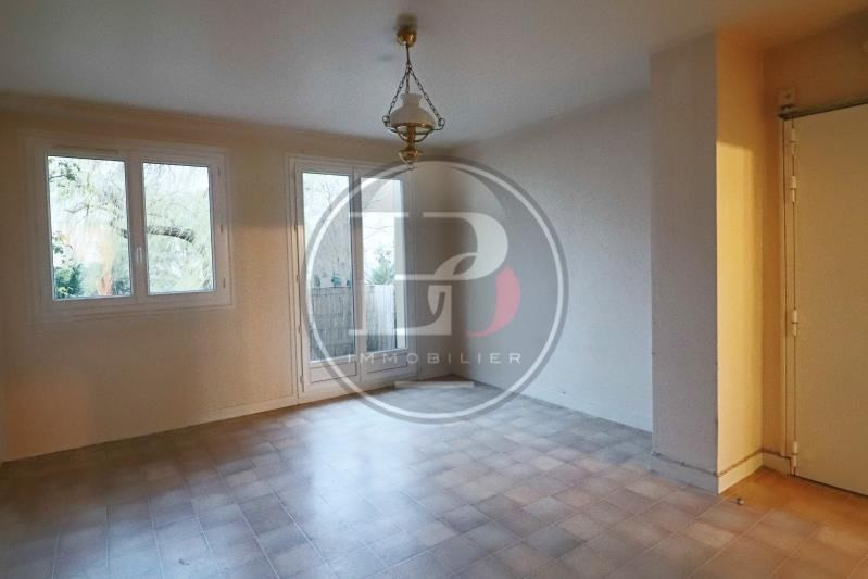 Vente appartement Marly le roi 216 000€ - Photo 1