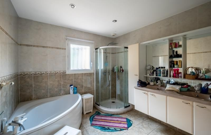 Vente maison / villa Cunac 225000€ - Photo 6
