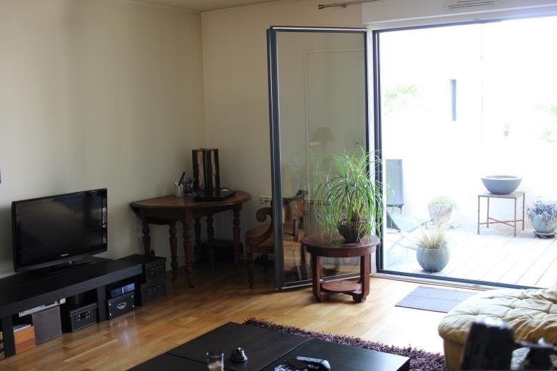 Sale apartment Quimperle 173250€ - Picture 2