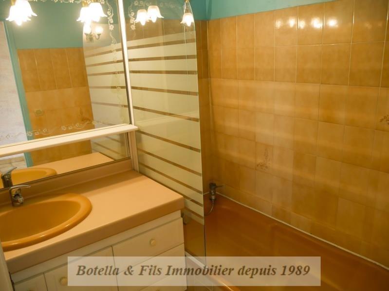 Venta  casa Connaux 275000€ - Fotografía 8