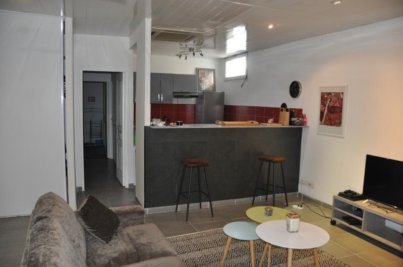 Vente appartement Soissons 168000€ - Photo 2