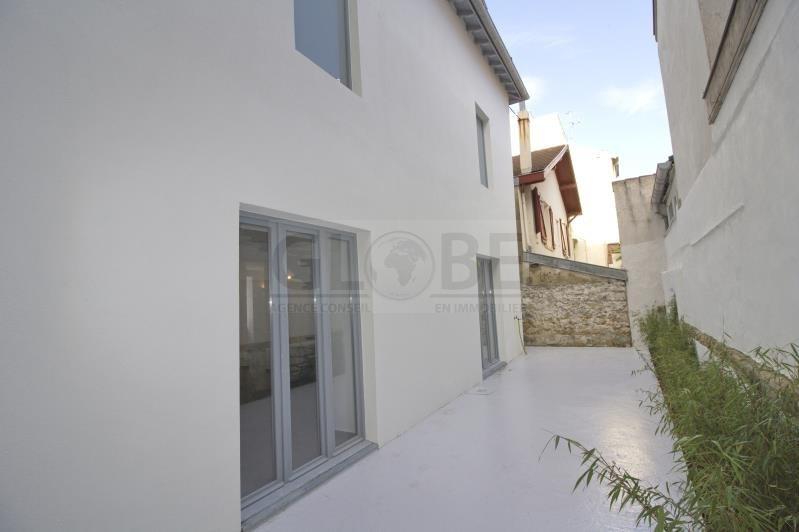Deluxe sale house / villa Biarritz 1198000€ - Picture 7