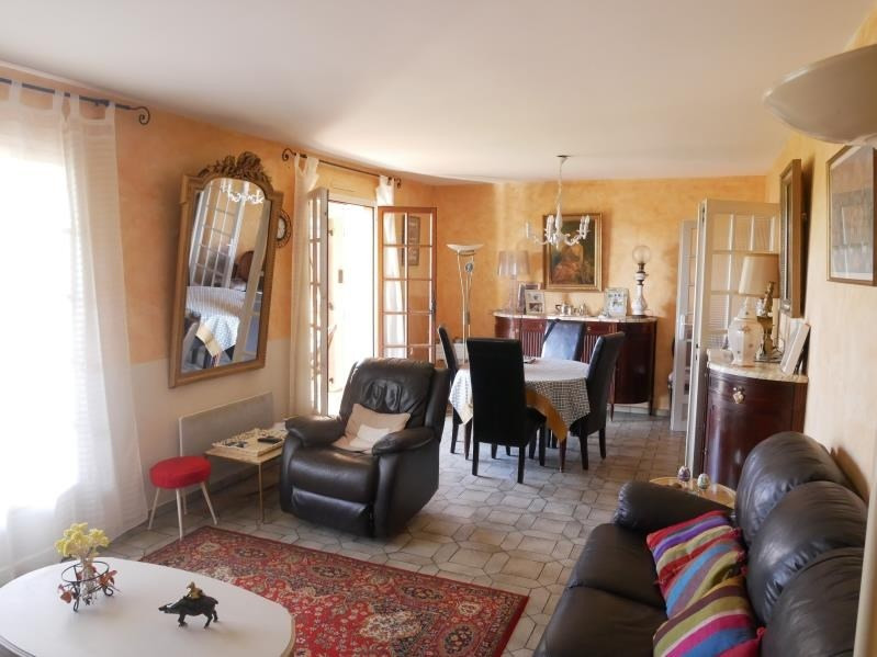 Vente maison / villa Beziers 250 000€ - Photo 3