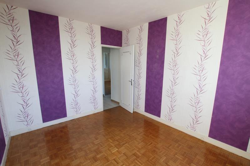 Location appartement Le plessis trevise 1160€ CC - Photo 4