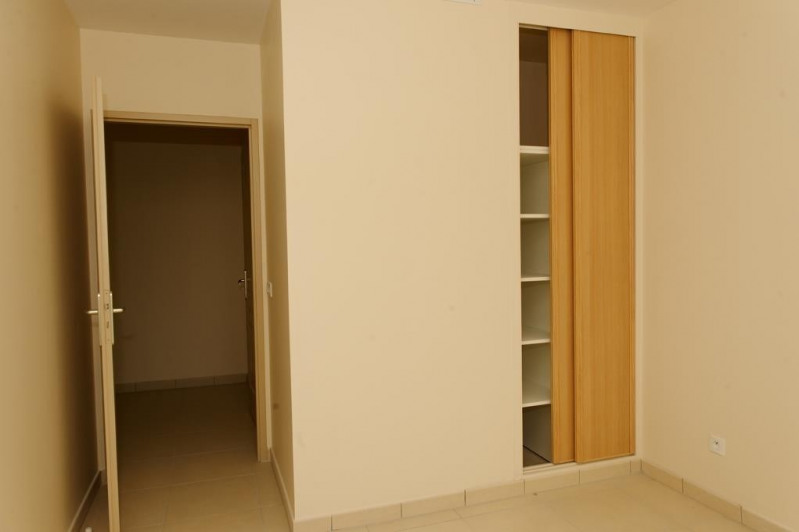 Rental apartment Chartrettes 858€ CC - Picture 7