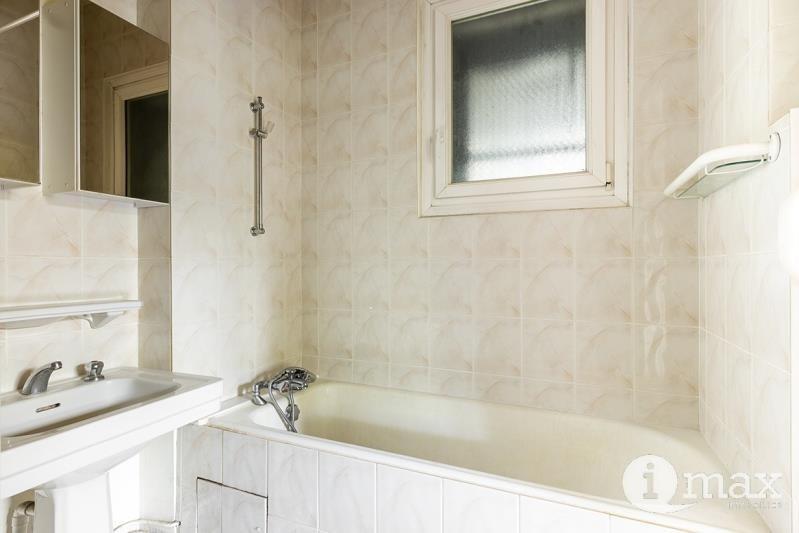 Vente appartement Neuilly sur seine 360000€ - Photo 4