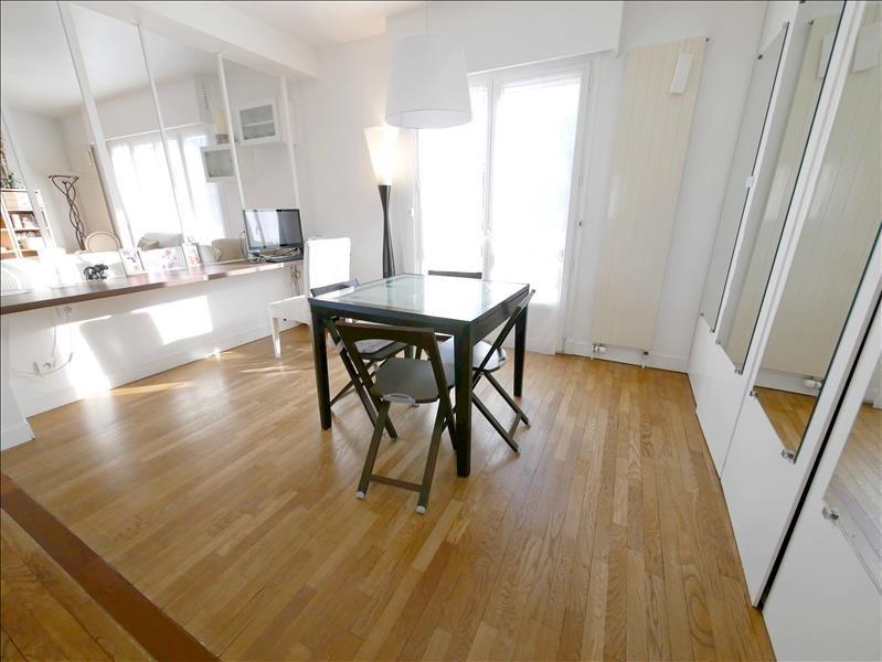 Vente appartement Vaucresson 695000€ - Photo 5