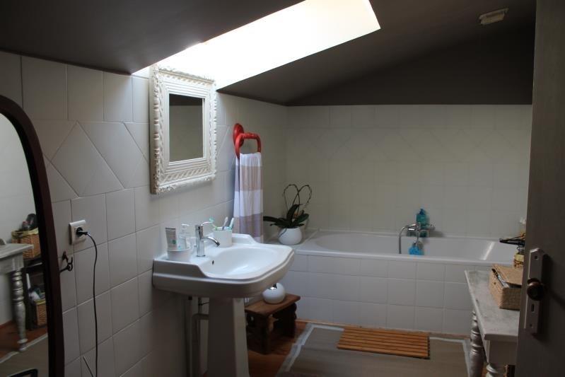 Revenda casa Langon 280600€ - Fotografia 8