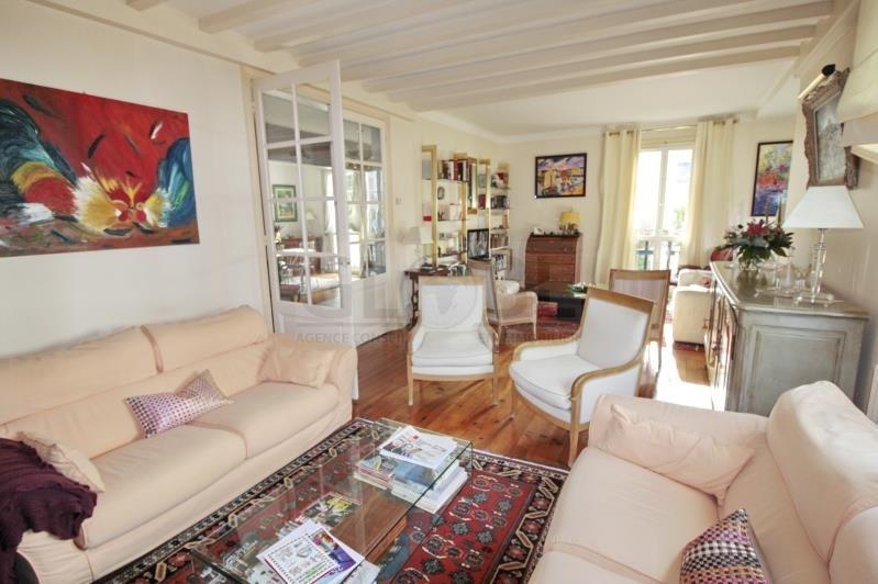 Deluxe sale house / villa Biarritz 985000€ - Picture 5
