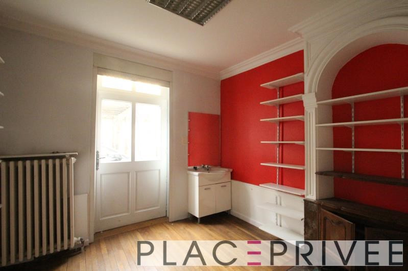 Vente immeuble Vezelise 224 000€ - Photo 5