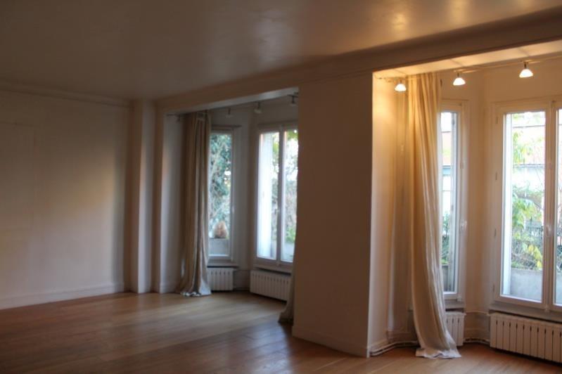 Vente maison / villa Bois colombes 929000€ - Photo 2