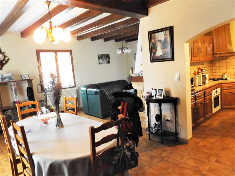 Vente maison / villa Belvès 319 000€ - Photo 4