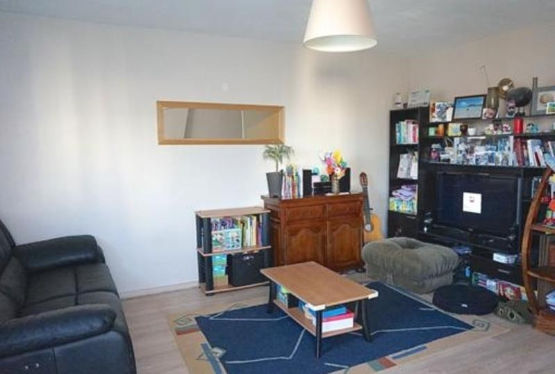 Vendita appartamento Montigny le bretonneux 267000€ - Fotografia 2