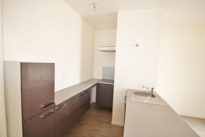 Venta  apartamento Chalon sur saone 54000€ - Fotografía 3