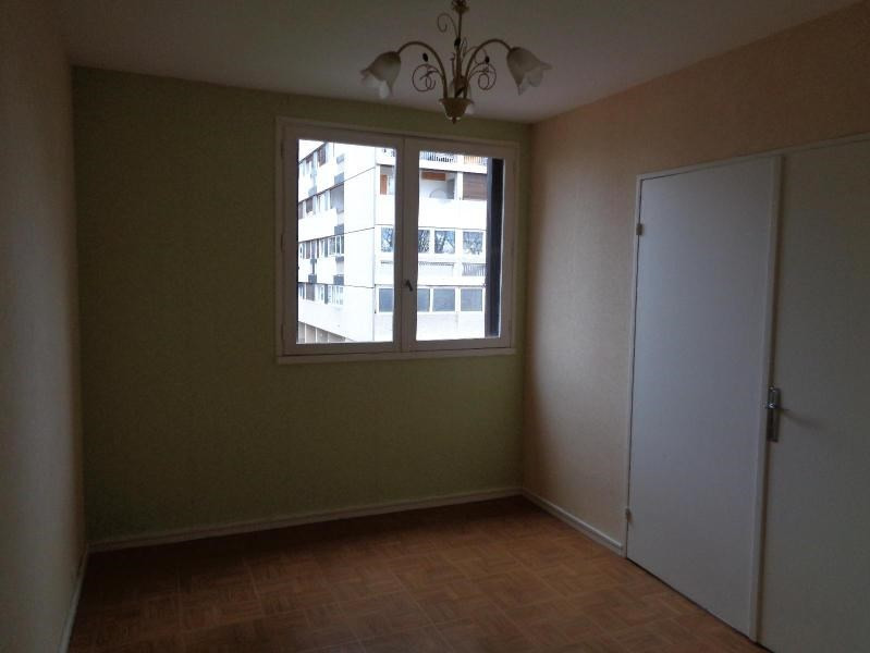 Location appartement Rillieux la pape 683€ CC - Photo 5