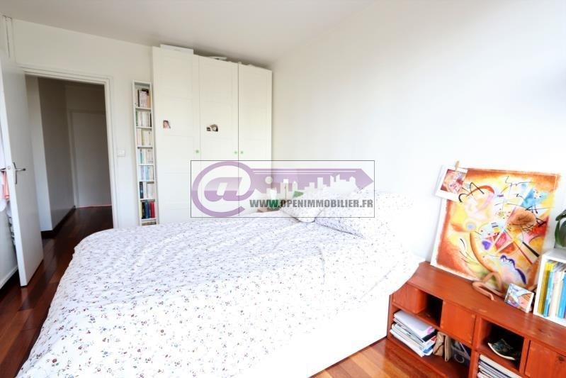 Sale apartment Deuil la barre 199000€ - Picture 4