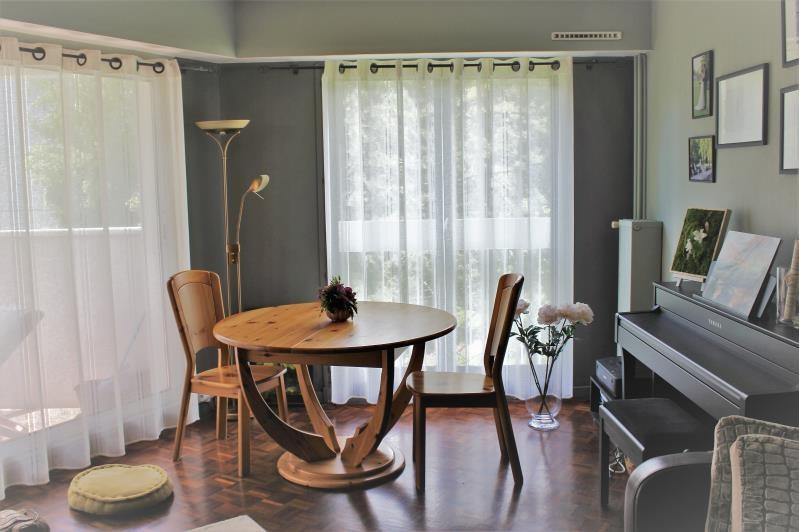 Vendita appartamento Marly le roi 280000€ - Fotografia 7