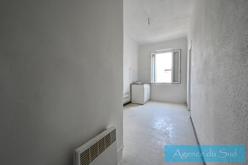 Vente appartement Aubagne 85 000€ - Photo 4