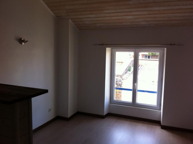 Location appartement Poitiers 485€ CC - Photo 4