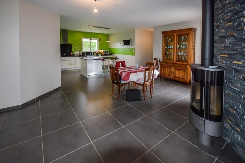 Sale house / villa Privezac 252000€ - Picture 3