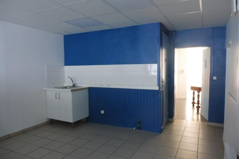 Location local commercial Tourouvre 320€ HT/HC - Photo 4