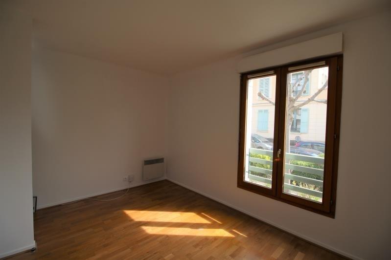 Location appartement Le vesinet 1195€ CC - Photo 6